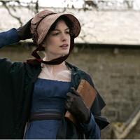 Jane Austenról