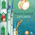 Gyerekkönyvek a fa alá 1.