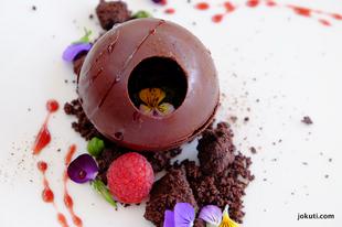 Oaxaca, Mexico: the capital of chocolate