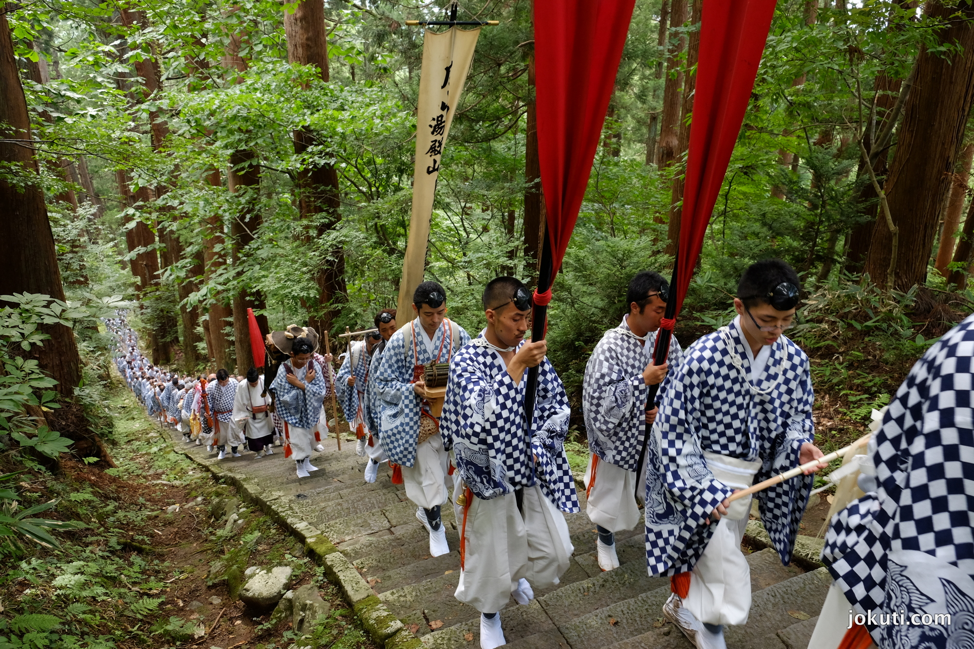 yamabushi_japan_shinto_pilgrimage_tsuruoka_yamagata_haguro_priests_jokuti_1777.JPG
