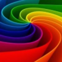 Mit sugároznak a színek a vállalati dokumentumokban?