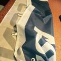 ASA Építőipari Kft. - zászló