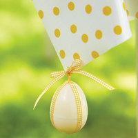 Kreatív húsvéti dekoráció