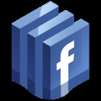 Facebook toplista