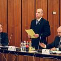 Nyílt levél Dr. Puskás Tivadar Polgármester Úrnak