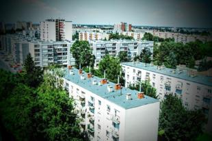 TÁJÉKOZTATÁS KÉPVISELŐI MUNKÁRÓL (2016)