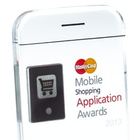Mastercard MSAA díj