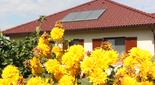 Energiahatékony háztetők