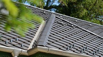 Ha itt az ideje a tető felújításának