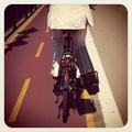 budapest biciklis város