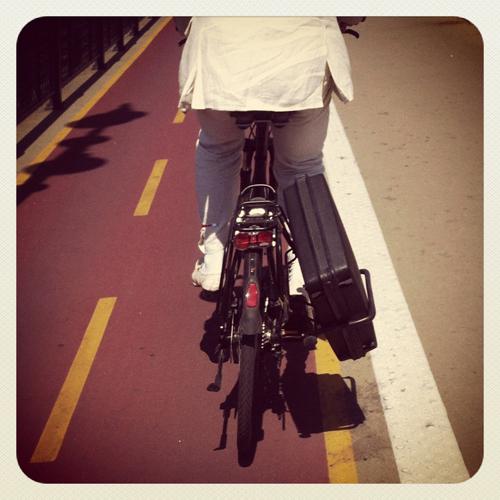 bicaj style 1.JPG