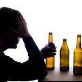Úgy érzed, kezdesz túl sok alkoholt fogyasztani? Így fogd vissza!