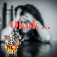 Egy nagyon őszinte bejegyzés, mert nagyjából sikerült összeraknom, hol csúszott meg az életem, miért lettem alkoholista ...