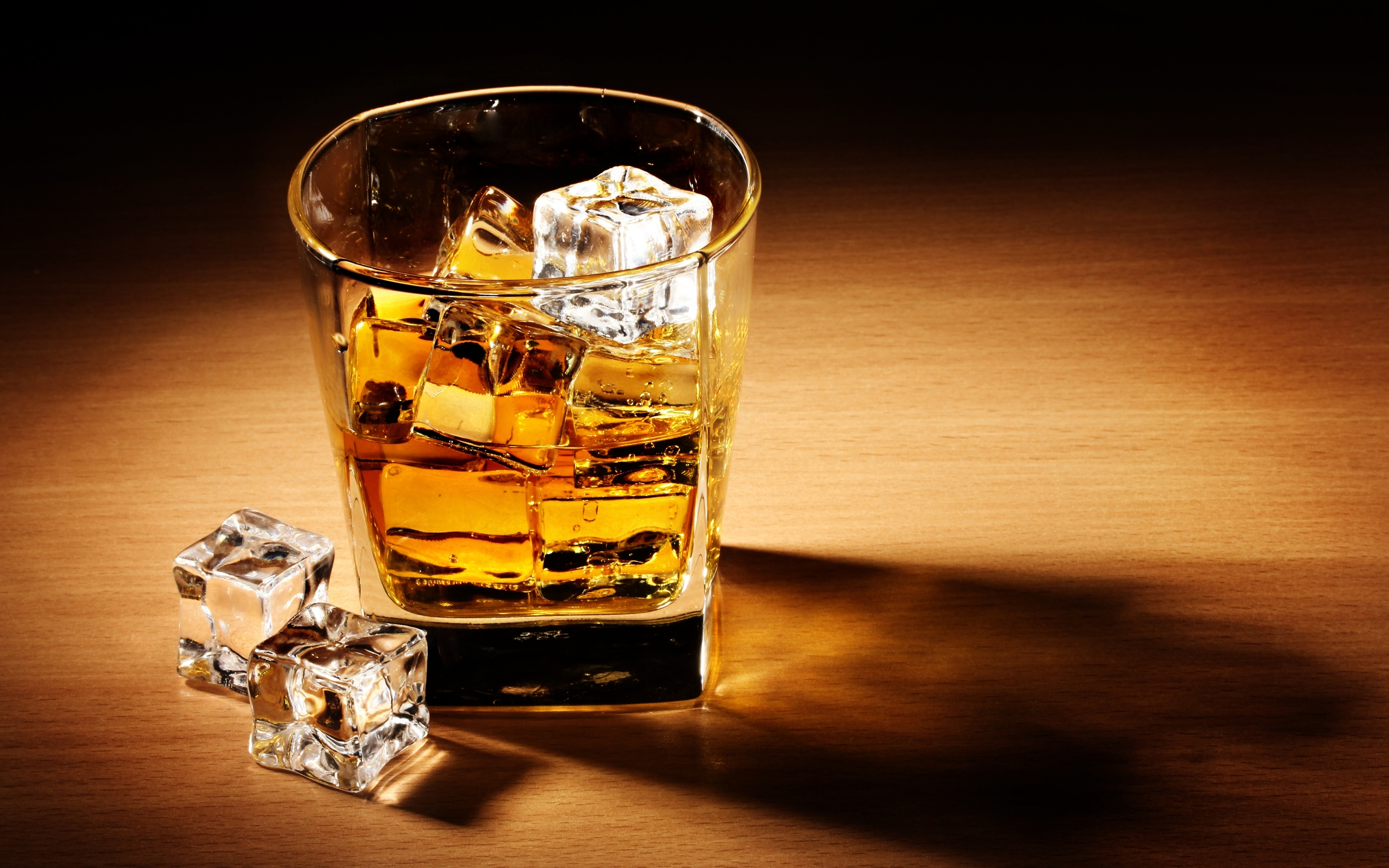 whisky-wallpaper-1.jpg