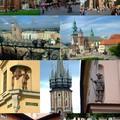 Lengyel benyomások: Krakkó