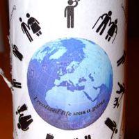 À Tout le Monde