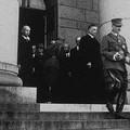 Mannerheim a II. világháborúban