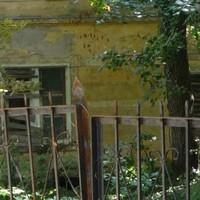 Műemlékvédelem Magyarországon