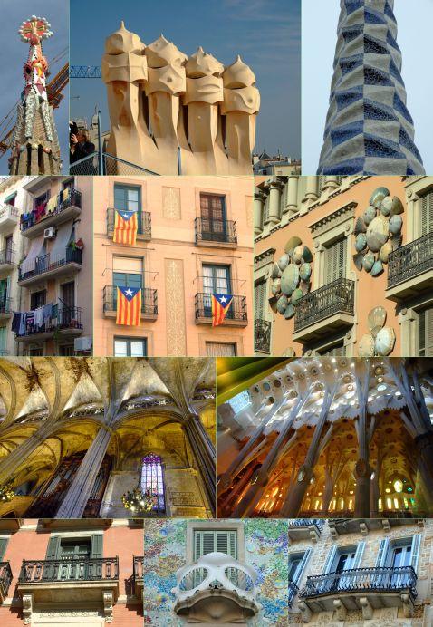 barcelonapano_478x692.jpg
