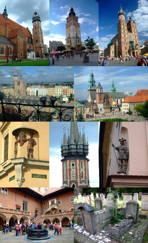 krakow_mosaic_478x783.jpg