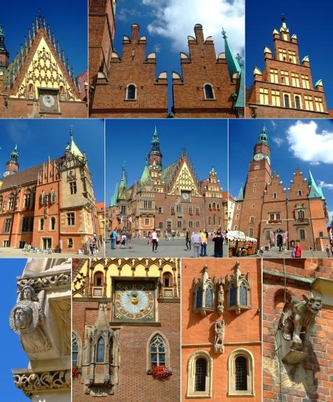 wroclawvaroshazapanorama_478x577.jpg