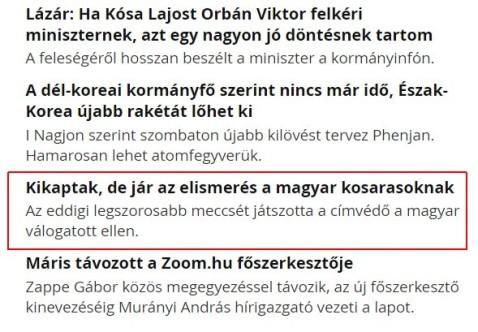 magyarspanyolindex_001_478x332.jpg