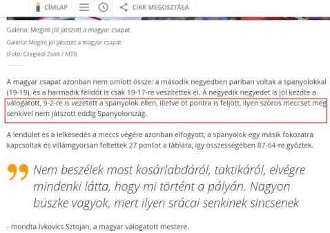 magyarspanyolindex_002_478x338.jpg