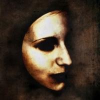 Elhervadnak a rózsák 1.rész - A maszk