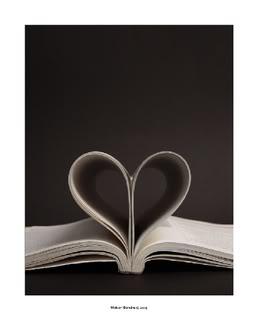 Love_Book.jpg