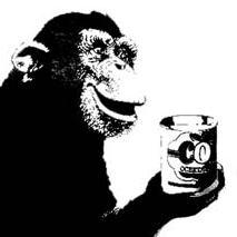 drunk-monkey1.jpg