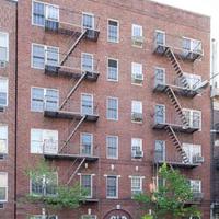 Hicks Street 89 - egy tiszta ügylet