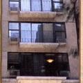 Livingston Street 67