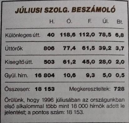 ksz96nov.JPG