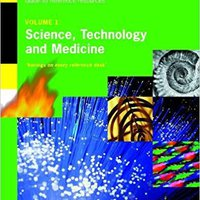 \ONLINE\ New Walford Guide To Reference Resources: Science, Technology And Medicine, Volume 1. unserer funeral puede Soren gunmaker should