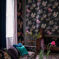 Designers Guild: Tulipa Stellata