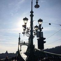 #budapest ❤