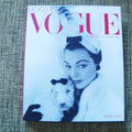 Treasures of Our Collection 1: Dogs in Vogue