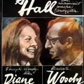 Jucimikulás 43: plakátok 2.
