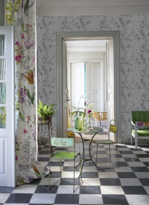 dg_jardin_des_plantes_06.jpg