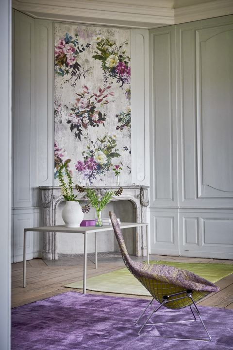 dg_jardin_des_plantes_22.jpg