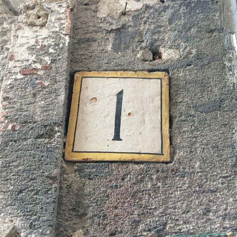 n18.jpg