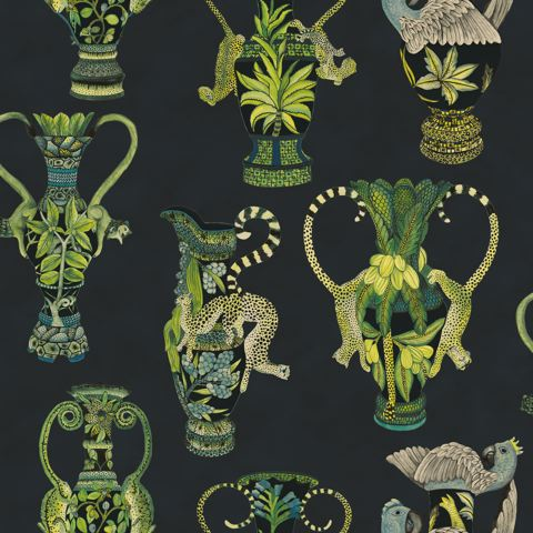 109-12058_khulu_vases-_the_ardmore_collection-_cole_son-d2_c_72dpi.jpg