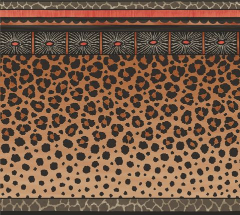 109-13060_zulu_border-_the_ardmore_collection-_cole_son-d2_a_72dpi.jpg