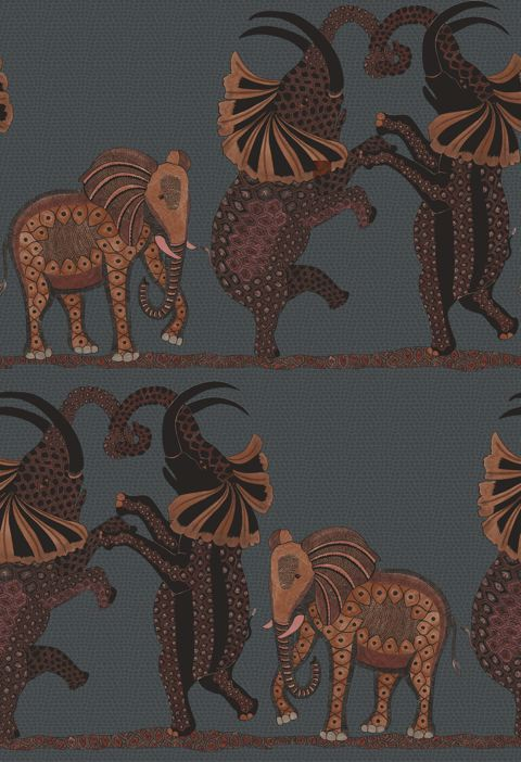 109-8040_safari_dance-_the_ardmore_collection-_cole_son_72dpi-d2_d_72dpi.jpg