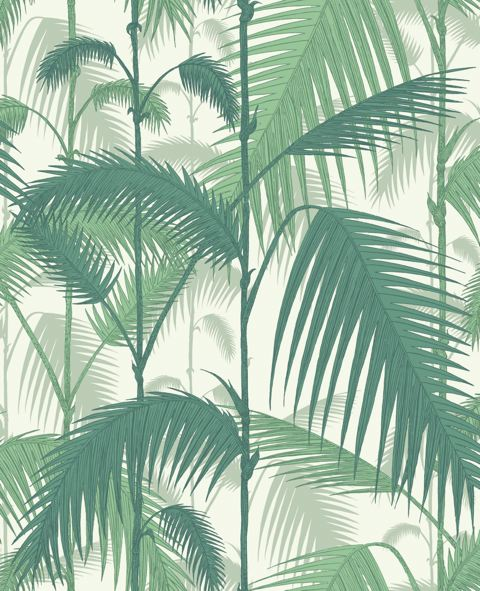 hephaistos_cole_son_contemporaryrestyled_palmjungle_1002.jpg