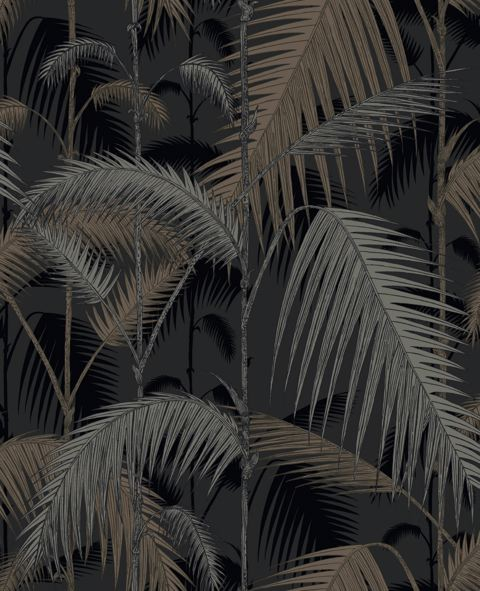 hephaistos_cole_son_contemporaryrestyled_palmjungle_1004.jpg