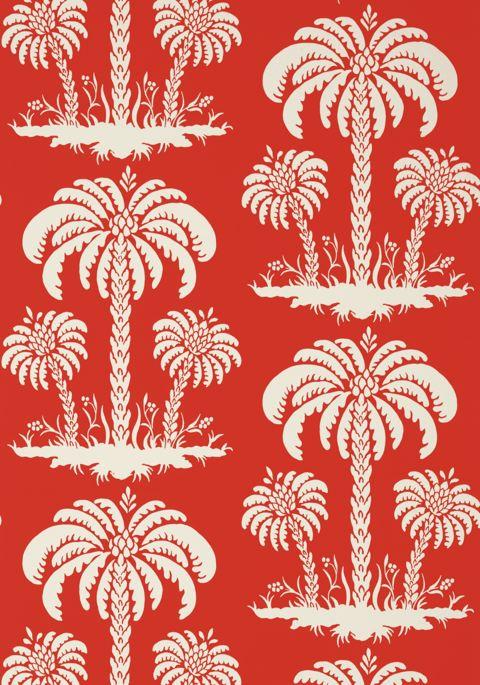 hephaistoshome_thibaut_summerhouse_palmisland_coral.jpg