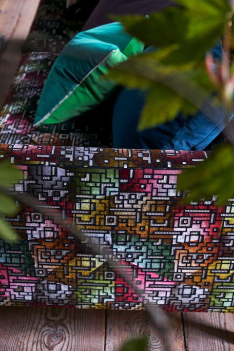hephaistos_designersguild_tulipastellata_lifestyleimages_13.jpg