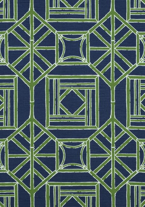 f975521-zoom.jpg