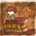Ünnepi Könyvhét